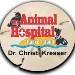 Animal Hospital of Padre Island