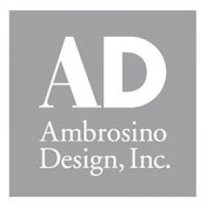 Ambrosino Design