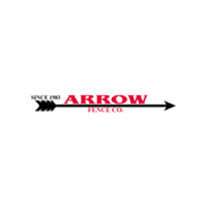 Arrow Fence Co