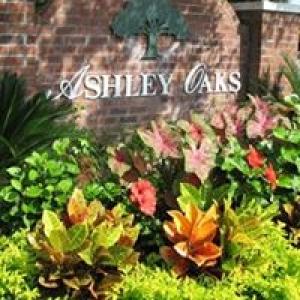 Ashley Oaks Apartments