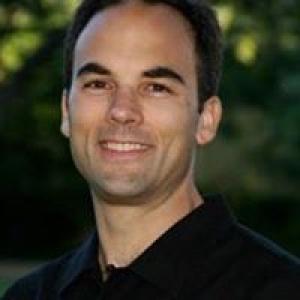 Daniel Araldi, DDS