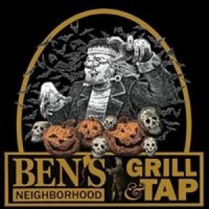Ben's Neighborhood Grill