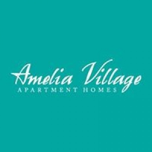 Amelia Village Apartments