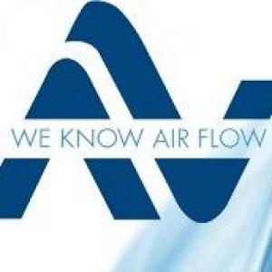 Air Vent Inc