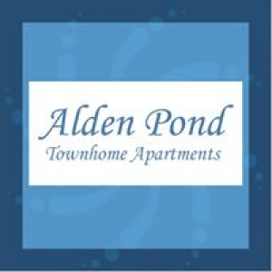 Alden Pond Townhomes