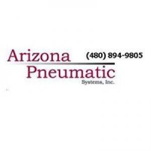 Arizona Pneumatic Systems Inc