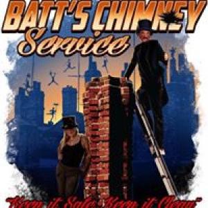 Batts' Chimney Services