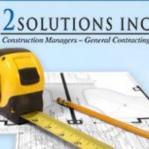 J2 Solutions Inc