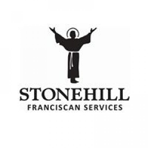 Stonehill Franciscan Services