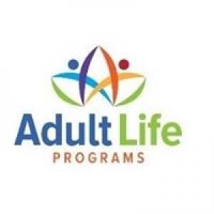Adult Life Programs Inc