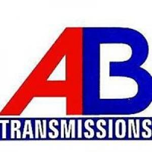 A-B Transmission Service Inc