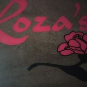 Almont Roza's Pizza