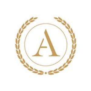 American Academy of Dramatic Arts