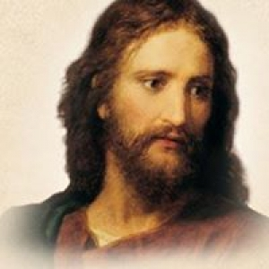 Apostolic Church of Jesus Christ