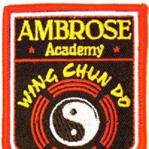 Ambrose Academy of Wing Chun DO Gung Fu