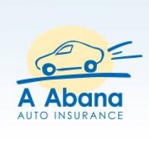 A Abana Auto Insurance