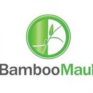 Bamboo Maui Inc