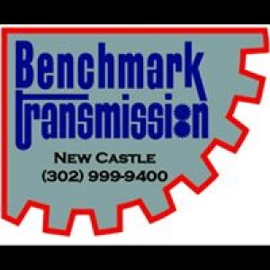 Benchmark Transmission