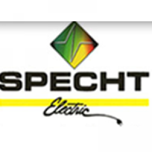 Specht Electric and Communications