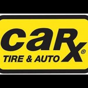 Car-X Tire and Auto