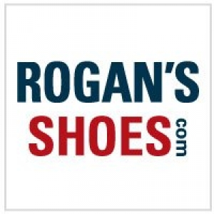 Rogan's Shoes