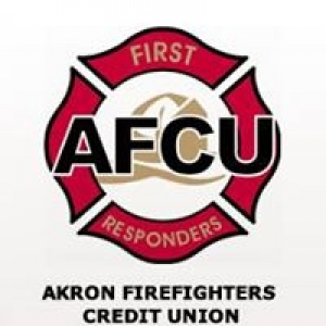 Akron Firefighters Credit Union Inc