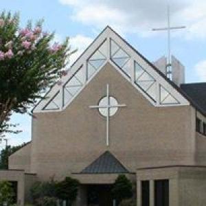 Bear Creek United Methodist Church