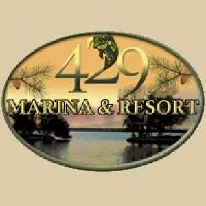 Marina & Resort LLC
