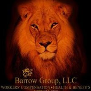 Barrow Group Llc