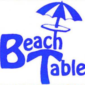Beach Table Inc