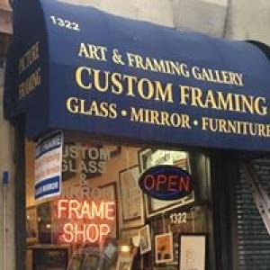 1405 Art Gallery