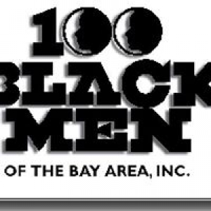 100 Black Men of The Bay Area Inc