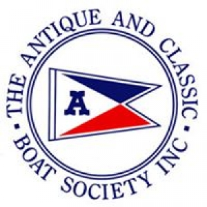 Antique & Classic Boat Society Inc