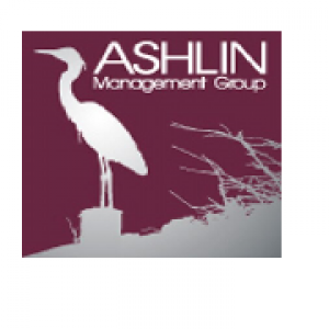 Ashlin Management Group Inc