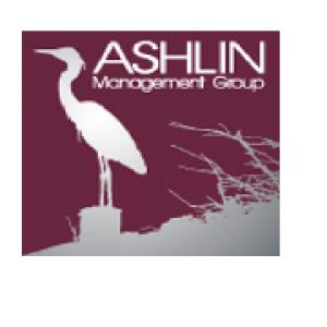 Ashlin Management Group Inc