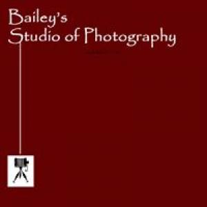 Bailey's Studio