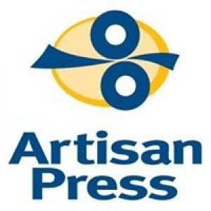 Artisan Press Inc