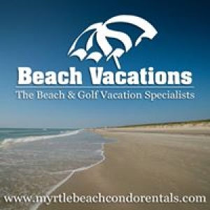 Ambassador Golf & Beach Vacations