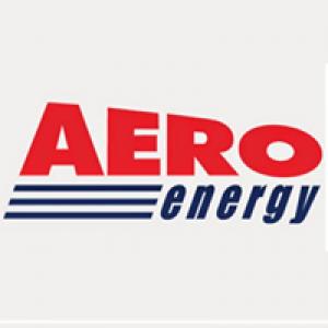 Energy Aero