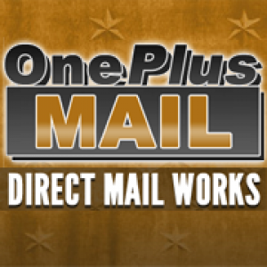 One Plus Mail