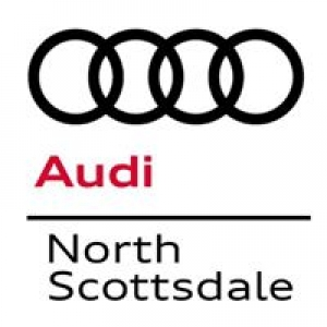 Audi North Scottsdale