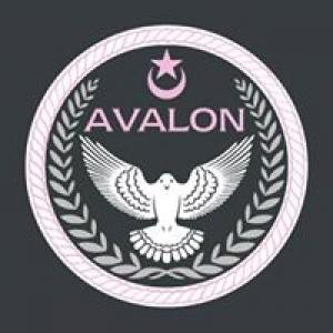 Avalon Limousine