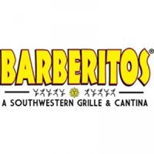 Barberitos Franchise