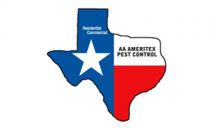 AA Ameritex Pest Control