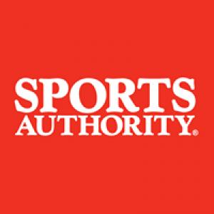 Sports Authority-Winston Salem