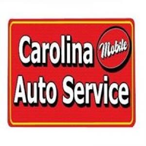 Carolina Mobile Auto Service