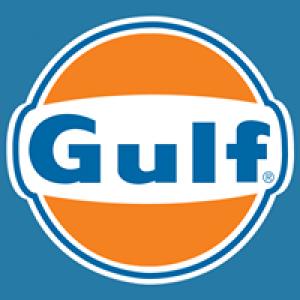 Aoude Gulf