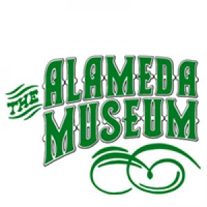 Alameda Historical Museum