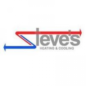 Steve's Heating & Cooling