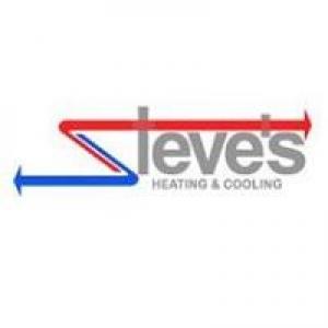 Steve's Heating & Cooling